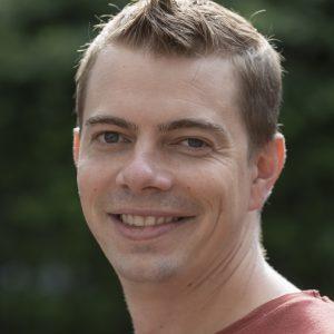 Steffen Kullmann