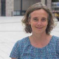 Andrea Klemstein
