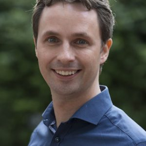 Steffen Bartels