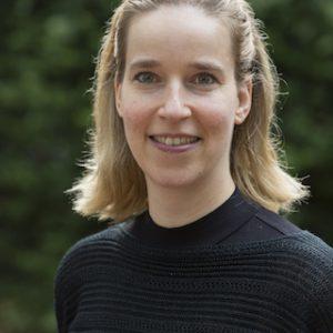 Corinna Baspinar