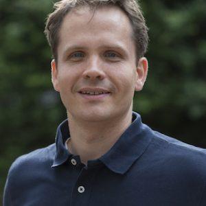 Andreas Braumann