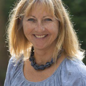 Christiane Schadow
