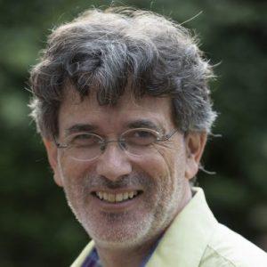 Klaus Reige