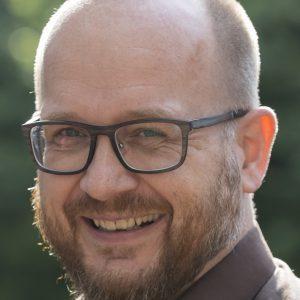 Thomas Schuback