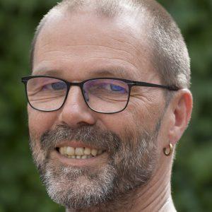 Michael Gillert