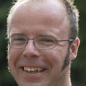 Jan-Frederik Toppel